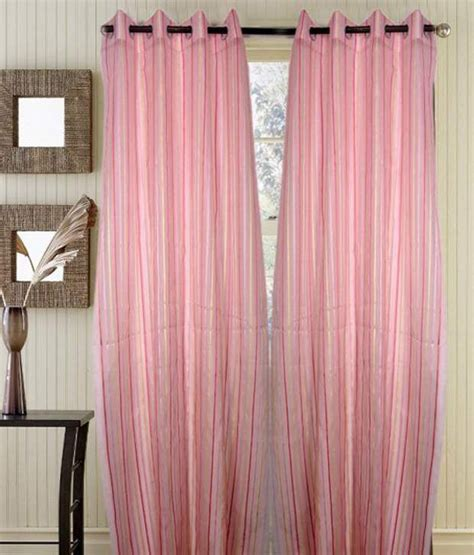 tissue curtains exclusive 3d tissue curtain printed buy exclusive 3d