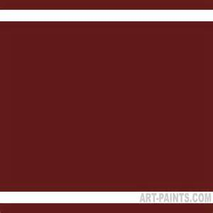 reddish brown color brown transparent airbrush spray paints t 114