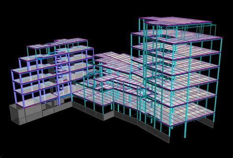 design engineer projects donald mcintyre design structural engineering projects