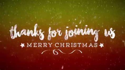 golden christmas goodbye blakedmedia sermonspice