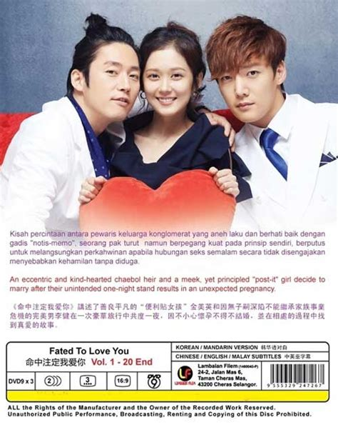 download film endless love taiwan sub indo drama taiwan fated to love you subtitle indonesia moana