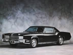 02 Cadillac Eldorado Top 10 Autoturisme Oldies Ioana Radu