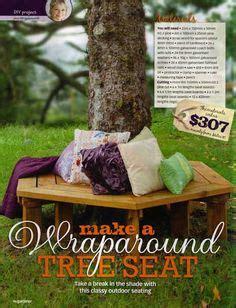 tree trunk stool nz tree stump ideas on tree stumps a tree and