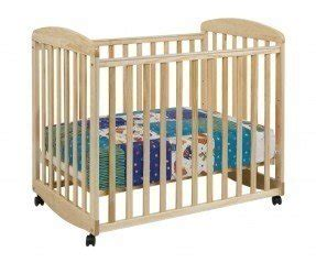Baby Crib On Wheels Baby Cribs With Wheels Foter