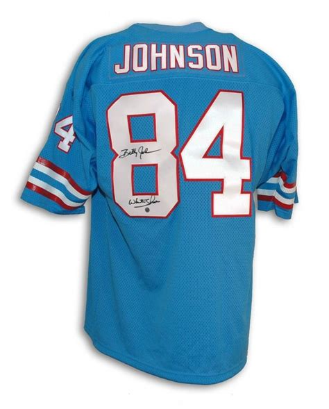 throwback steve 8 jersey valuable p 444 17 best images about houston oilers collectibles and