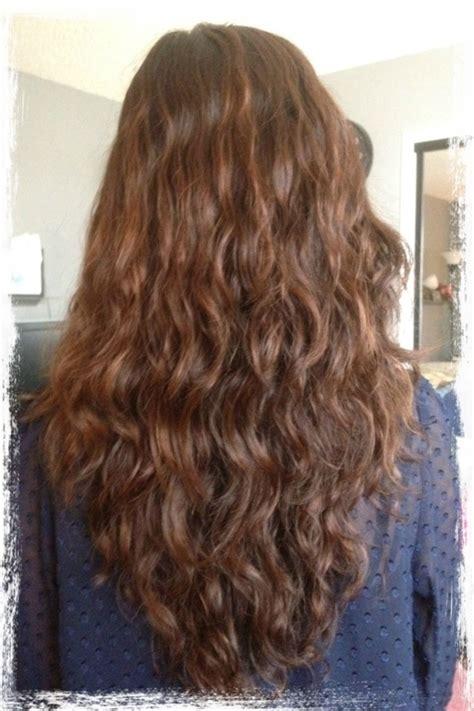 best permanent perm in minnesota the 25 best spiral perm rods ideas on pinterest hair