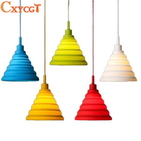 Online Buy Wholesale Beige Colored Rooms From China Beige Where To Buy Lights Cheap