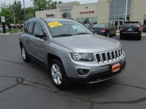 Branhaven Chrysler Branhaven Chrysler Dodge Jeep Ram Branford Car Dealer