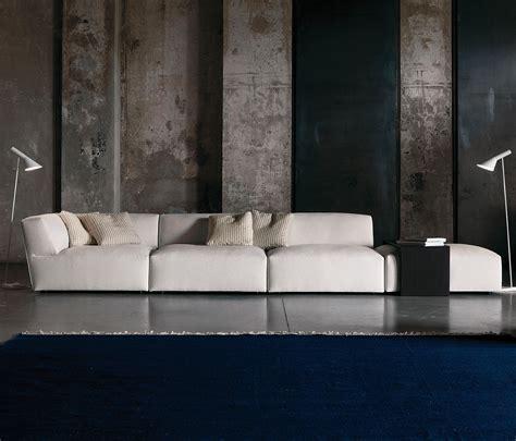 verzelloni divani prezzi verzelloni divani prezzi verzelloni divano componibile in