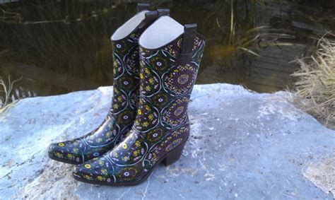 boot barn conroe womens cowboy boots size 13 best image dinaris org