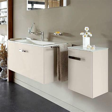 Bathroom Vanities From Furniture by Bathroom Vanities Furniture Architectural Elegance
