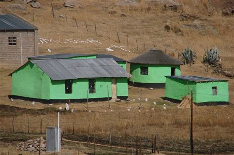eastern cape rural houses south africa rural house