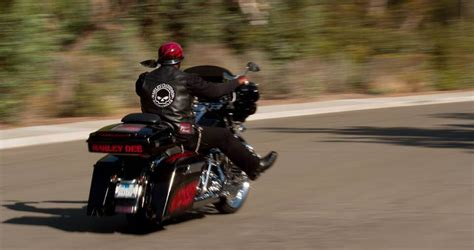California Motorcycle Lawyer by Injury Attorneys Lawyers In California Harris