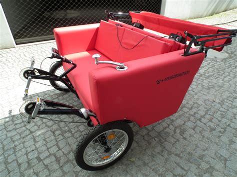 lada ingo maurer sofa bike