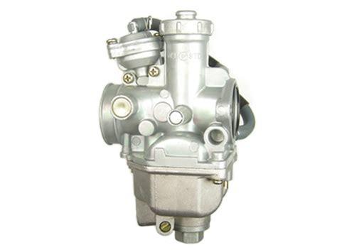 honda crf150f crf 150f carburetor carb 2006 2007 new ebay