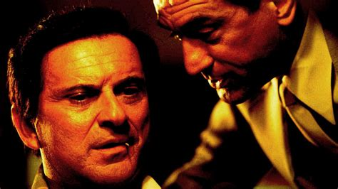 gangster movie joe pesci casino martin scorsese 1995 joe pesci robert de niro