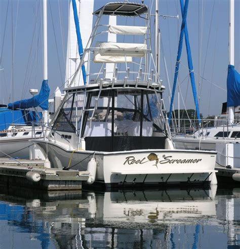 screamer boat reel screamer lets go boating pinterest reel
