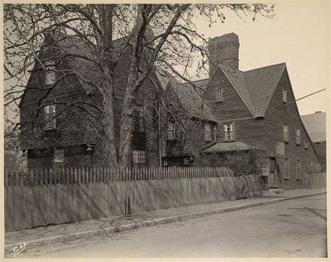 house of the seven gables house of the seven gables house bound pinterest