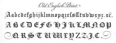 dafont old english when avaible old english text forum dafont com