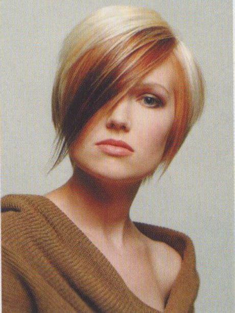 Exemple Coupe De Cheveux Femme by Exemple Coupe De Cheveux