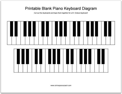 keyboard tutorial free 1519 best images about piano lessons for adult beginner on
