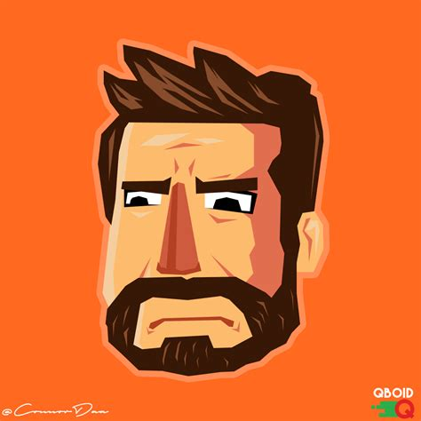 adam kovic tattoo funhaus ig favourites by sfdhneeeeen on deviantart