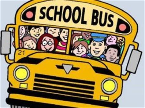 imagenes de vehiculos escolares la crisis y los ajustes vac 237 an los autobuses escolaresla