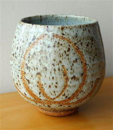 Pottery Ls by Detalles De Inusual Redondeado Studio Cer 225 Mica Unomi O