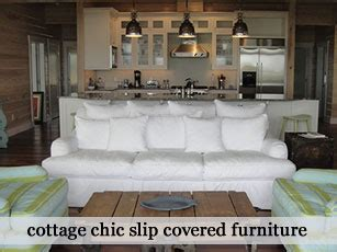 cottage chic store shabby chic 174 furniture notte linens somerset bay