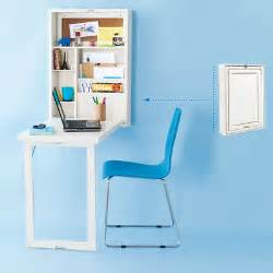 Small Fold Out Desk So Much Desk So Room Live Simply By