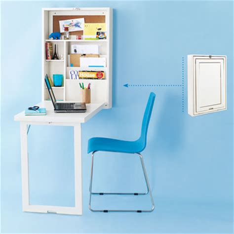 so much desk so room live simply by