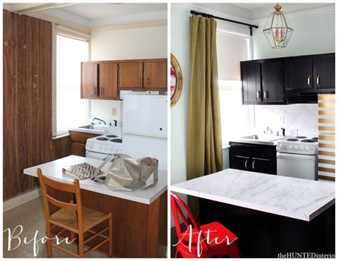 re help with these ugly kitchen cabinets 231 best images about kitchen cabinet re do ideas on