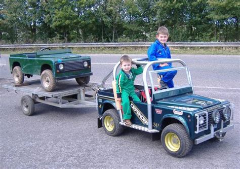 land rover wooden pdf wooden land rover plans plans free
