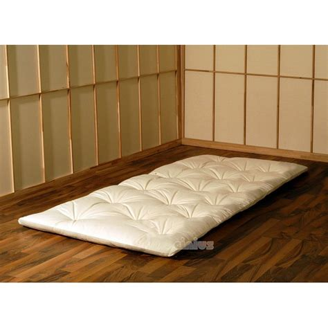 where to buy futon mattress in store 28 images futon