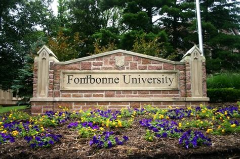 Fontbonne Mba by Top 50 Fastest Mba Programs Mba Today