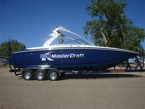 boat motors for sale usa used pair outboard for sale autos post