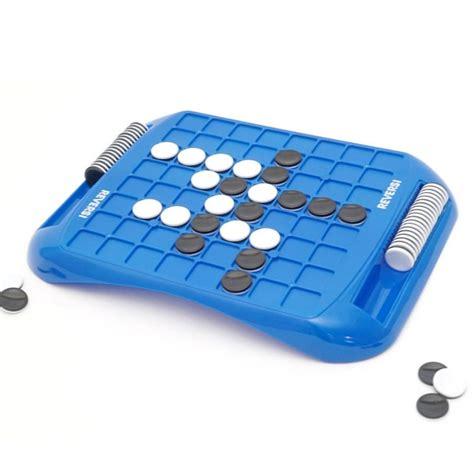 zeka oyunu play intelligence games with refugee children refugees