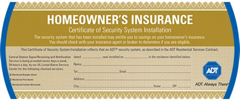 order the essentials adt home security monitoring save