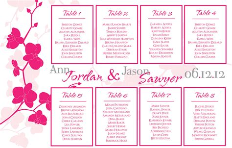 Search Results For Free Seating Chart Template Wedding Calendar 2015 Reception Seating Chart Template Excel