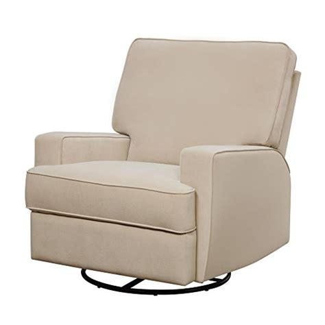 Swivel Rocking Chairs For Living Room Home Furniture Design Living Room Rocking Chairs