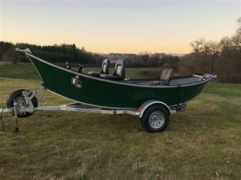 drift boat heater setup pre owned boats for sale willie boats