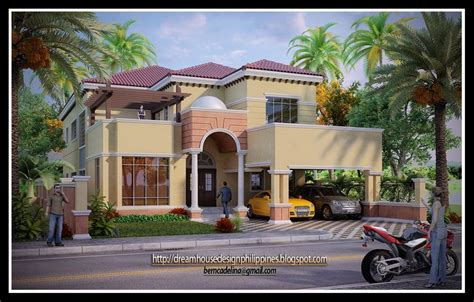 1000 images about my dream philippine home on pinterest house design philippines dream house design philippines