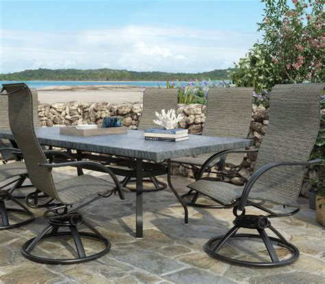 Discount Patio Furniture Michigan by Patio Furniture Michigan 28 Images Garden Ridge Patio