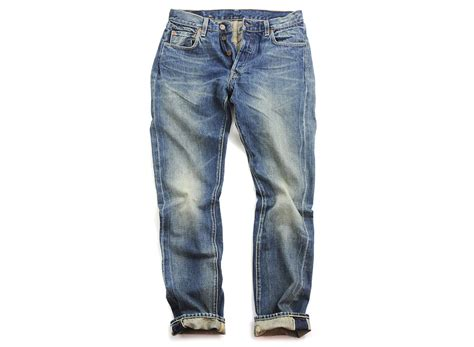 Celana Levi S Levi S Original 501 Customized Tapered Chutney levi s levis vintage 501 customized in blue for