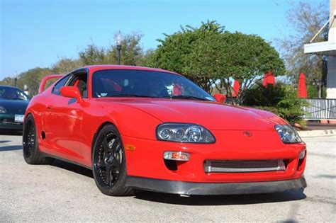 how can i learn about cars 1994 toyota corolla user handbook 1994 toyota supra the toyota supra is a sports car grand t flickr