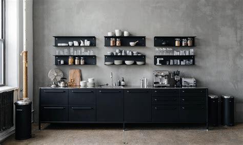 kitchen  vipp classic functional  vipp aesthetic