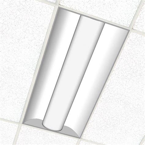 1 x 4 recessed fluorescent light lithonia lighting avante lighting ideas