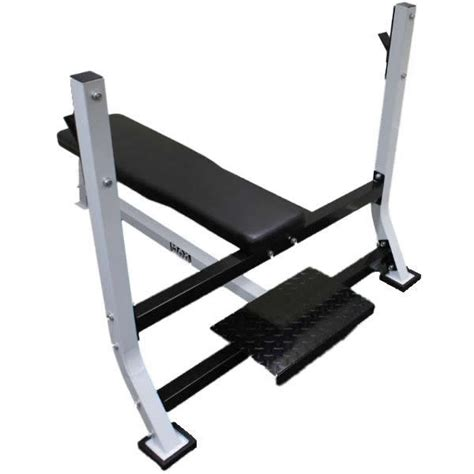 shoulder bench max fitness weight bench shoulder chest press home gym