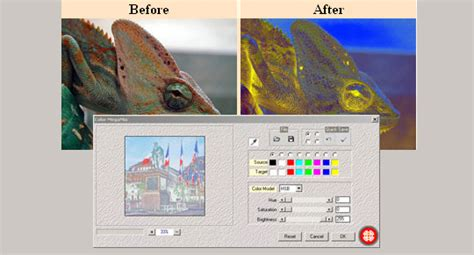 40 useful photoshop free plugins and filters 40 useful photoshop free plugins and filters