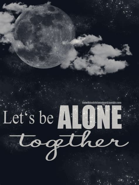 alone again after the collapse book 25 the right thing series books alone together lyric quote fall out boy